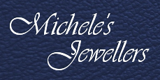 Micheles Jewellry